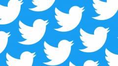 A Twitter nemrég nagyon szép mérföldkövet ért el Androidon kép