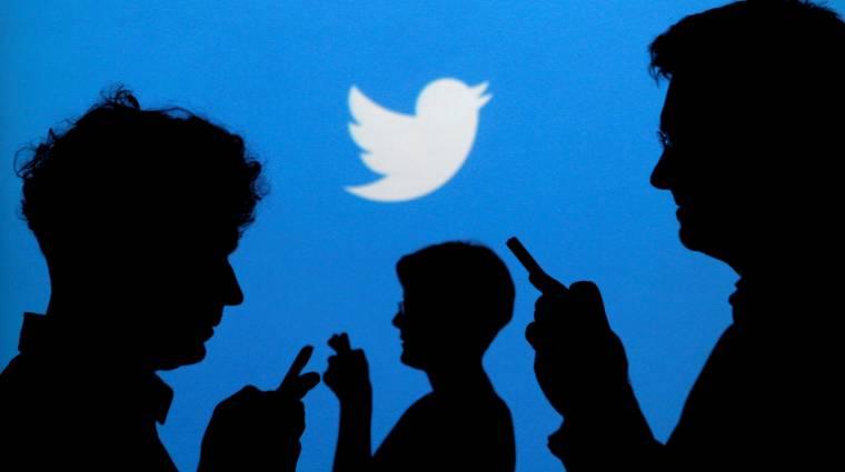 A Twitter szankcióval fenyegtte meg a mások halálát kívánó felhasználókat, de melléfogott kép
