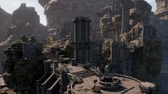 Ingyenes kurzust indít az Epic Games azoknak, akik megismerkednének az Unreal Engine-nel kép