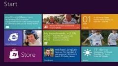 Ősszel jöhet a Windows 8 előzetese kép