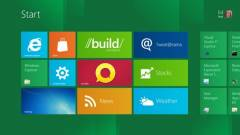 Tölthető a Windows 8 Release Preview kép