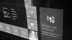 A Microsoft készül az Xbox Live elleni DDoS-támadásokra kép
