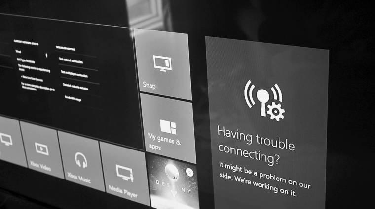 A Microsoft készül az Xbox Live elleni DDoS-támadásokra bevezetőkép