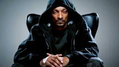 Snoop Doggot is kiborították az Xbox Live szerverek kép