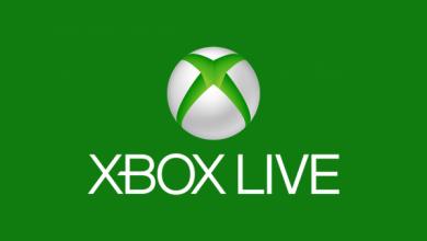 Növekszik az Xbox Live felhasználók száma, megugrottak a bevételek is