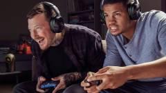 Xbox konzolokon tényleg ingyenessé válhat az online multiplayer? kép