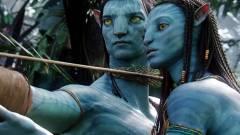 Nyáron forgatják az Avatar folytatásokat (Frissítve) kép