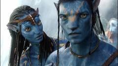 Avatar 2 premier - tovább késik James Cameron filmje kép