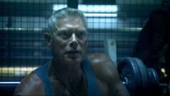 Az Avatar filmek rosszfiúja mesélt a folytatásról kép