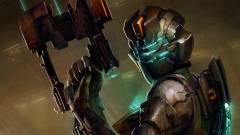 Rettegj velünk az akciós Dead Space részekkel! kép