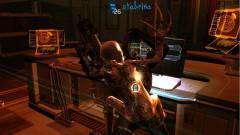FPS nézetre vált a Dead Space 3? kép