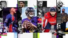 Az EA-nek nagy tervei vannak a sportjátékokkal kép