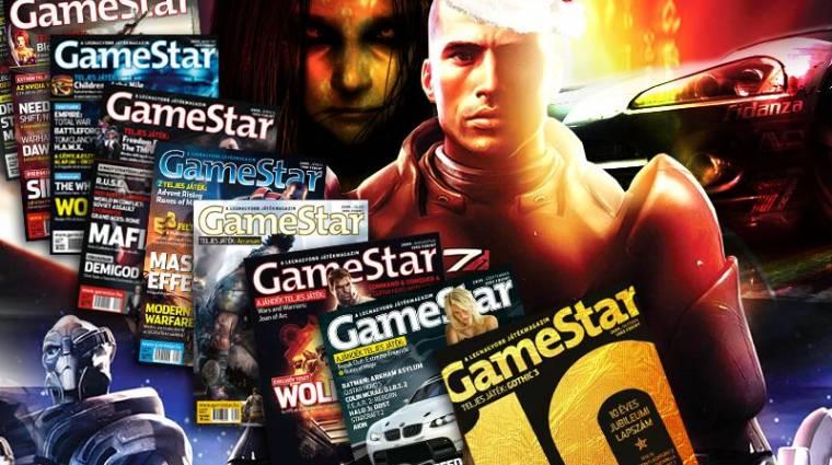 Dobozos Mass Effect, F.E.A.R. 2 vagy Race Driver: GRID ajándékba! UPDATE! bevezetőkép