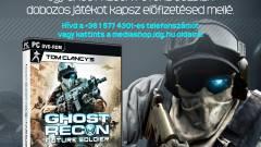 Magyar játékszoftver-eladási toplista 2012. 21. hét kép