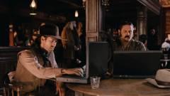 Intel reklámhadjárat az ultrabookokért kép