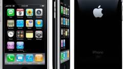Most már bárki telepíthet Androidot iPhone-ra kép