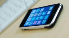 Háromszor annyi samsungos megy az Apple-höz kép