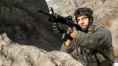 Medal of Honor - Nincsenek többé tálibok kép