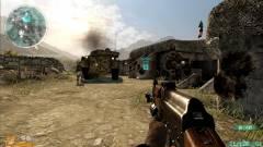 Medal of Honor - Singleplayer trailer kép