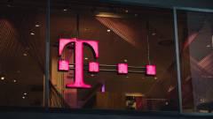 100 millió T-Mobile ügyfél személyes adatai szivároghattak ki kép