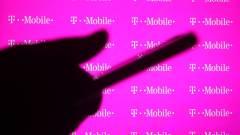 Egy 21 éves srác vállalta magára a T-Mobile meghackelését, aki szerint a cég védelme szörnyű kép