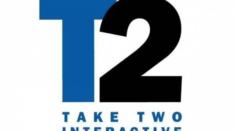 BioShock 2 3 millió, GTA IV 15 millió eladott példány bevezetőkép