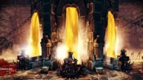 Dragon Age: Origins - Awakening kép