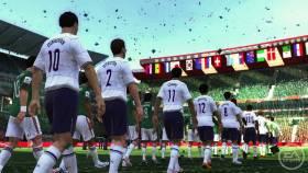 FIFA World Cup 2010 kép