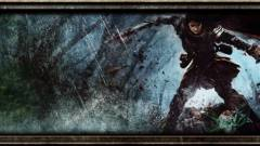 Grim Dawn a Titan Quest fejlesztőitől kép