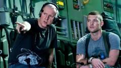 James Cameron jövőhéten végre elkezdi az Avatar 2 forgatását kép