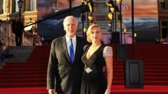 Kate Winslet csatlakozott az Avatar folytatásokhoz kép