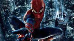 Hivatalos: ő lesz a következő Pókember! kép