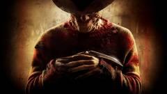 Újabb Rémálom az Elm utcában-remake készülhet kép