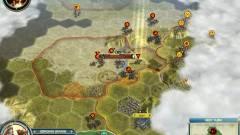 Civilization V - MACjelenési dátum kép