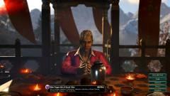 Civilization 5 - a Far Cry 4 gonosztevője vezeti Kyrat népét egy modban kép