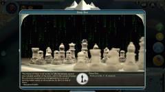Civilization V - ezzel a moddal már mesterséges intelligenciát is fejleszthetünk kép