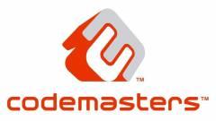 A Codemasters sajnálja, hogy nem voltak biztonságban a felhasználói adatok kép