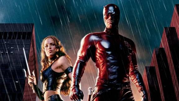 Kvíz: mennyire ismered a Daredevil – A fenegyerek filmet? kép