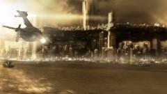 Formálódik a Deus Ex: Human Revolution filmváltozata kép
