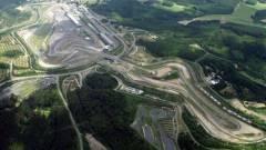 Nürburgring DLC a Forza Motorsport 3-hoz kép