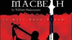 Az irodalom visszavág - Dante's Inferno után Macbeth? kép