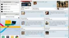 Letölthető a MeeGo 1.0 netbookokra kép