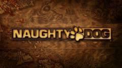 Az AC 3 és a Mass Effect 2 animátora a Naughty Doghoz igazolt kép