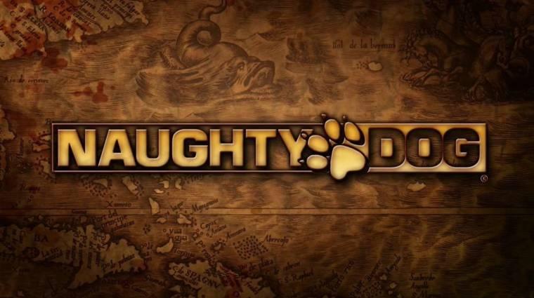 Naughty Dog - sorban távoznak a fejlesztők bevezetőkép