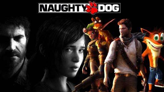 Már következő játékához keres alkalmazottakat a Naughty Dog kép
