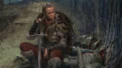 Tényleg középkori fantasy játékon dolgozik a Naughty Dog? kép