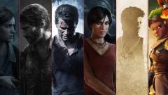 Most, hogy multiplayer játékon dolgozik a Naughty Dog, mi lesz az egyjátékos kalandokkal? kép
