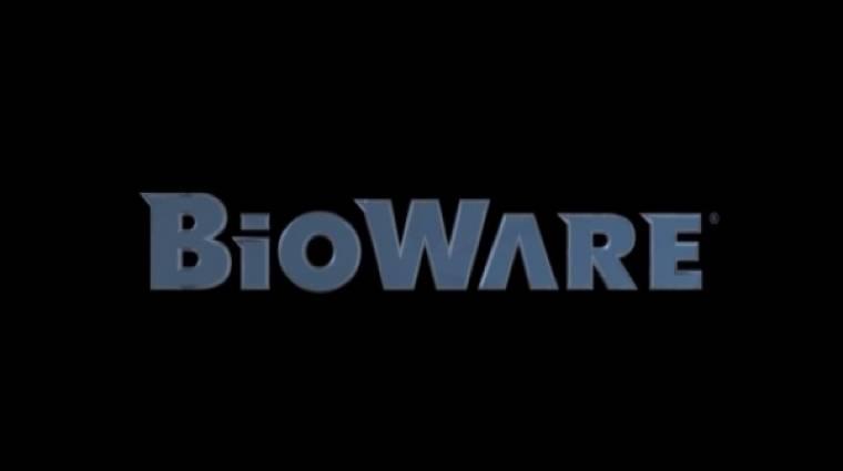 Hihetetlen árak a BioWare jótékonysági árverésén bevezetőkép