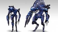 A Mass Effect és a Dragon Age fejlődése képekben kép