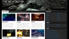 Desura - Az indie játékfejlesztők mentsvára kép